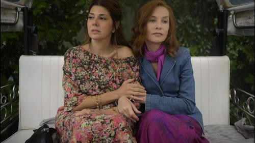 Juliano Dornelles vine la București pentru Les Films de Cannes. Isabelle Huppert și Gael García Bernal – protagoniștii filmelor de weekend