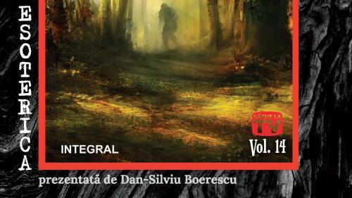 """Miercuri, o carte despre magia albă şi magia neagră, oferită de Jurnalul: """"Cele mai celebre cazuri de vrăjitorie din Țările Române"""""""
