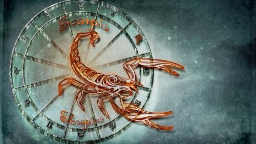 Horoscop. Tot ce trebuie să știi despre zodia Scorpion