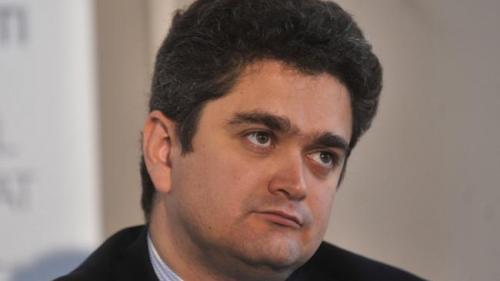 Paleologu: Mă tem că Guvernul PNL va fi unul precum cel din 2007-2008