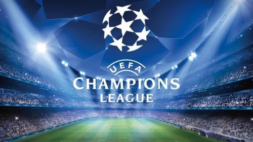 Victorii la scor în Liga Campionilor pentru PSG, Tottenham şi Manchester City
