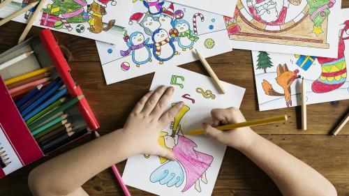Psihologul explică:Cum le cultivăm copiilor inteligența emoțională?