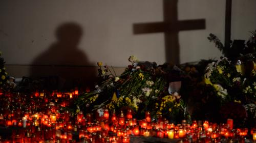 Patru ani de la tragedia din clubul Colectiv, dar niciun vinovat