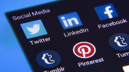 Twitter va interzice toate formele de publicitate electorală