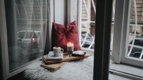 Cum să-ți încălzești casa cu costuri mici