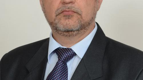Doliu în lumea universitară. Profesorul Lucian Vințan, membru al Academiei de Științe, a decedat