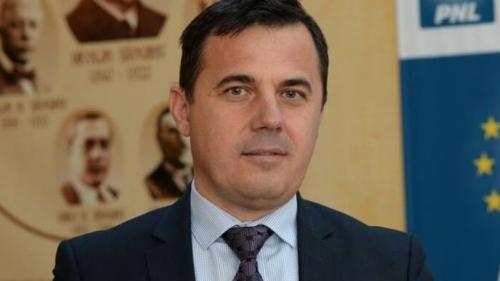 Ion Ștefan: Bugetul Ministerului Lucrărilor Publice este cu 66% mai mic decât cel real