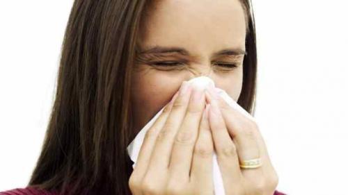 Bolile sezonului rece – între mit și adevăr. 4 lucruri de care este bine să ții seama