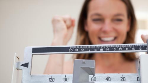 Dieta englezească – slăbești 10-15 kg în 21 de zile