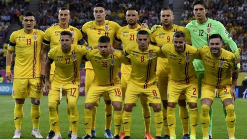 EURO 2020. Victorie sau nimic