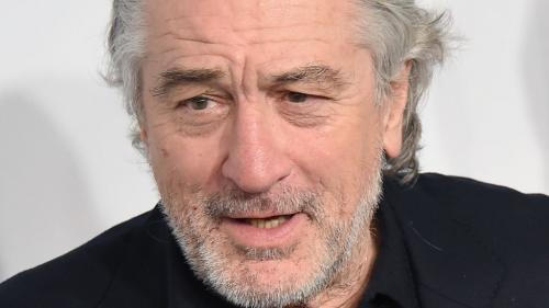 Relaţie magică între Al Pacino şi Robert De Niro