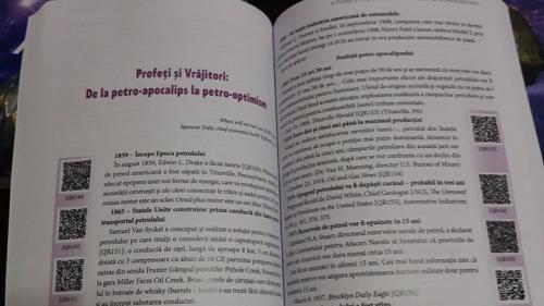 Editura Integral a lansat cărţile hibride, în premieră mondială