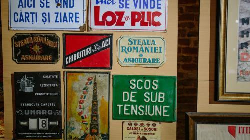 Made in RO: creativitate şi nostalgie cu branduri româneşti