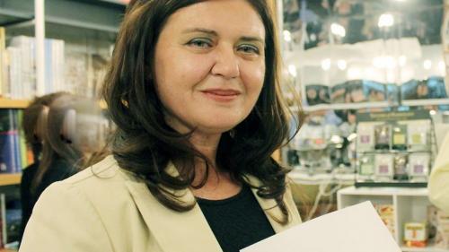Regina nebunilor, între ficţiune şi realităţile din spitalele româneşti