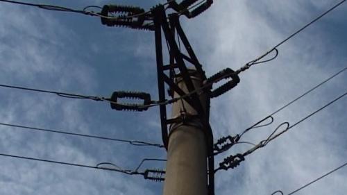 Amenzi de peste 1,5 milioane de lei pentru furnizorii de energie