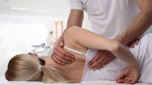 Crampele musculare – 9 metode să le previi