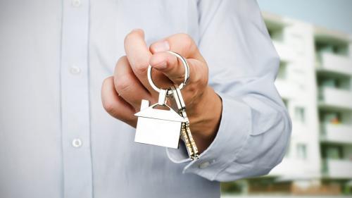 Cum să ne cumpărăm casa ideală