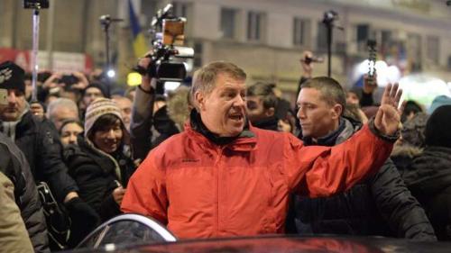 Manipulările care au condus la rezutatul alegerilor din 24 noiembrie și planul lui Iohannis pentru a-și păstra avantajul