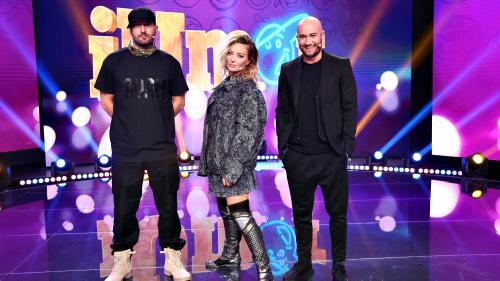 iUmor surprinde în sezonul 7 și introduce în show semifinala!