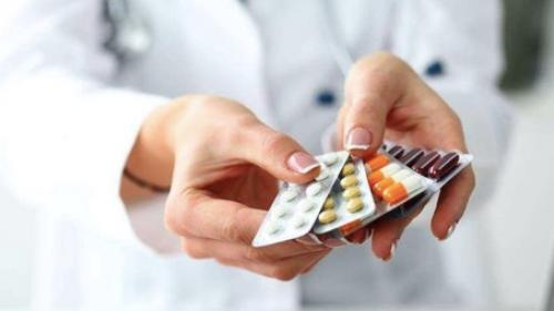 A fost inventată pastila contraceptivă care se ia o singură dată pe lună