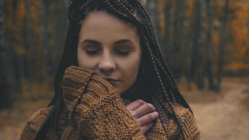 Horoscop zilnic 6 noiembrie 2019: Berbecii se îndrăgostesc la prima vedere