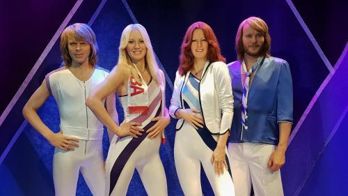 O expoziţie dedicată trupei suedeze ABBA se deschide la Londra