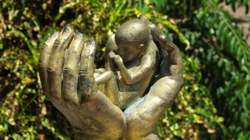 Slovacia: Parlamentul a respins un controversat proiect de lege privind avortul