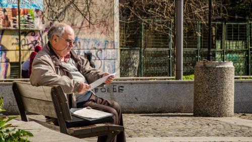 Orban: Nu este normal ca persoane care s-au pensionat să beneficieze și de un venit din sectorul public