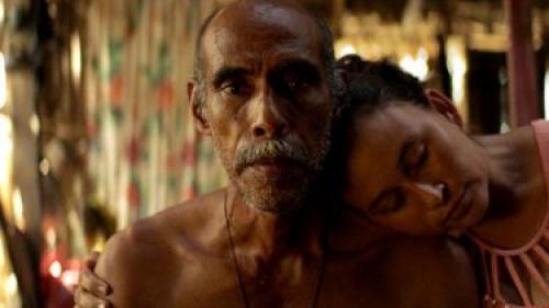 """Pelicula """"Valley of Souls"""" a câștigat marele premiu la Festivalul de la Marrakech"""