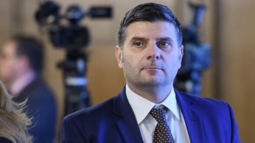 Alexandru Petrescu: Domeniul comunicațiilor se află în comă profundă