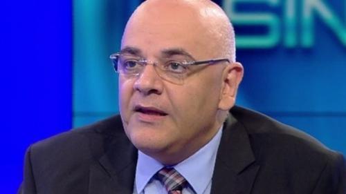 Bogdan Chirieac face o mărturisire uluitoare despre Raed Arafat: Am fost martor. I-au oferit greutatea lui în aur
