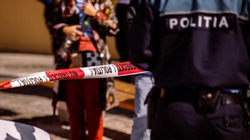 FACIAS solicită instituțiilor statului o analiză profundă și măsuri concrete pentru a evita situații similare, după cazul polițistului craiovean arestat pentru pedofilie