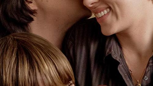 """Globurile de Aur: Pelicula """"Marriage Story"""" a primit cele mai multe nominalizări"""