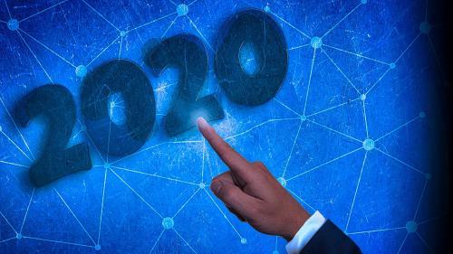 Horoscop 2020 - Fecioară. Anul 2020 va aduce o perioadă de singurătate