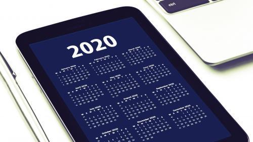 Horoscop 2020 - Gemeni. Anul 2020 se anunță a fi unul al oportunităților