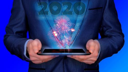 Horoscop 2020 - Leu. Anul 2020 va fi cel al evoluției pe plan profesional