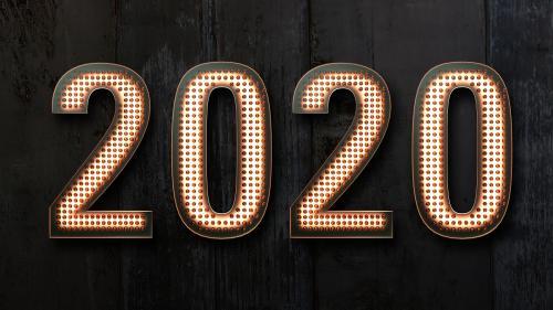 Horoscop 2020 - Rac. Anul 2020 va fi unul al provocărilor