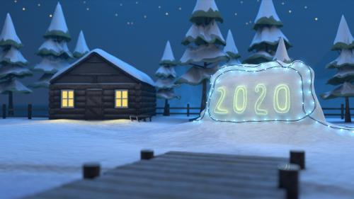Horoscop 2020 - Săgetător. Anul 2020 va fi unul în care Săgetătorii își vor consolida independența