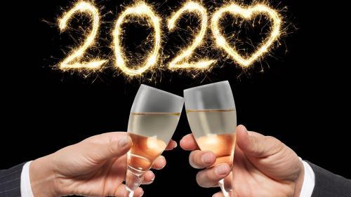 Horoscop 2020 - Scorpion. Anul 2020 va fi dedicat redescoperirii