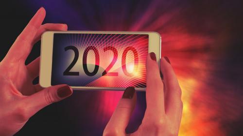 Horoscop 2020 - Taur. Câștiguri financiare, noroc pe plan sentimental, dar și provocări când vine vorba de sănătate