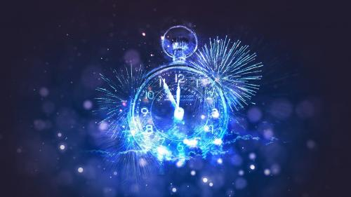 Horoscop 2020 - Vărsător. Anul 2020 aduce provocări în relațiile interpersonale