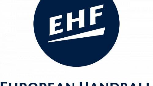OFICIAL. Cine o inlocuiește pe Corona Braşov în grupele Cupei EHF