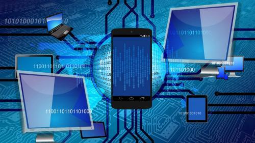 """Administraţia digitală, într-o """"comă profundă"""""""