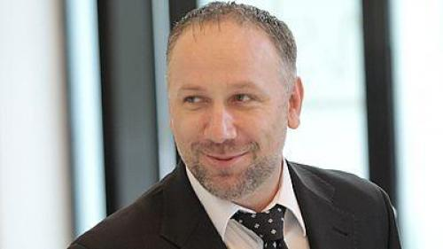 Bogdan Licu, despre clasarea dosarului Rompetrol 2: Am convocat conducerea DIICOT pentru o discuţie pe această temă