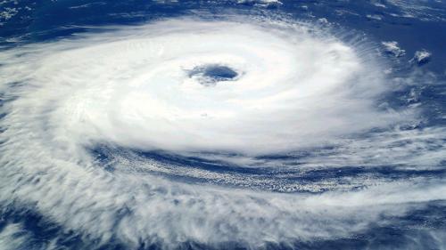 Ciclonul Belna a lovit Madagascar. 9 persoane au murit, iar 3 sunt dispărute