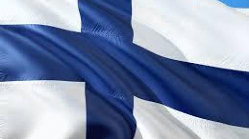 Finlanda: Sanna Marin, la 34 de ani, cel mai tânăr prim-ministru din lume