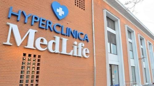 Medlife achiziționează unul dintre cele mai mari centre private de tratare a cancerului