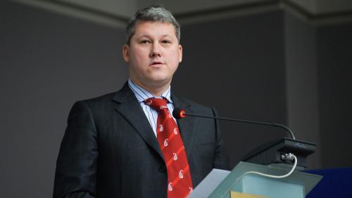 Ministrul Justiției: Aştept de la noua conducere şi de la toţi membrii CSM să privim altfel la obiectivele MCV