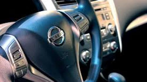 Nissan amendat cu 22 milioane de dolari în Japonia