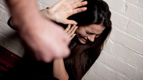 Primul centru metropolitan pentru victimele violenței domestice a fost înființat la Cluj